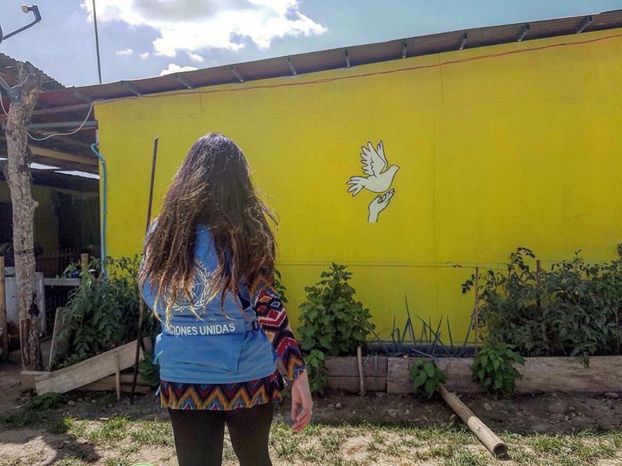 Colombia_Karol Alejandra Arámbula Carrillo