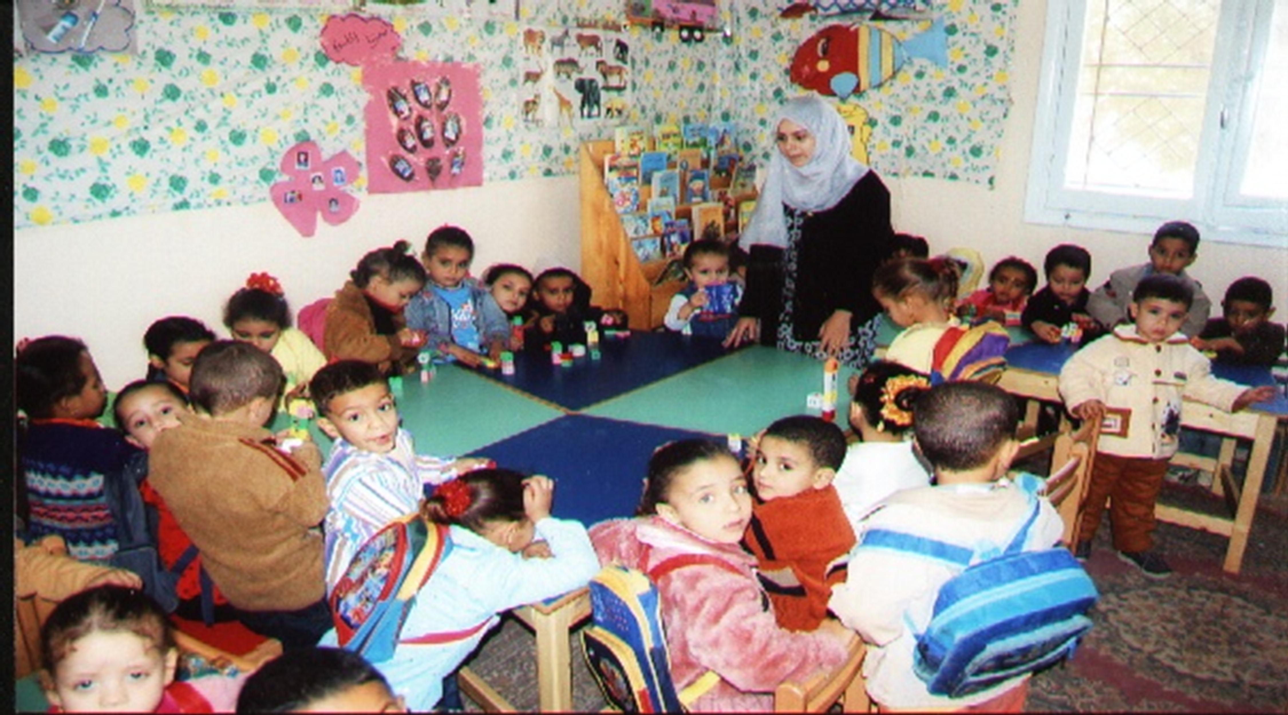 Картинки по запросу egypt kindergartens