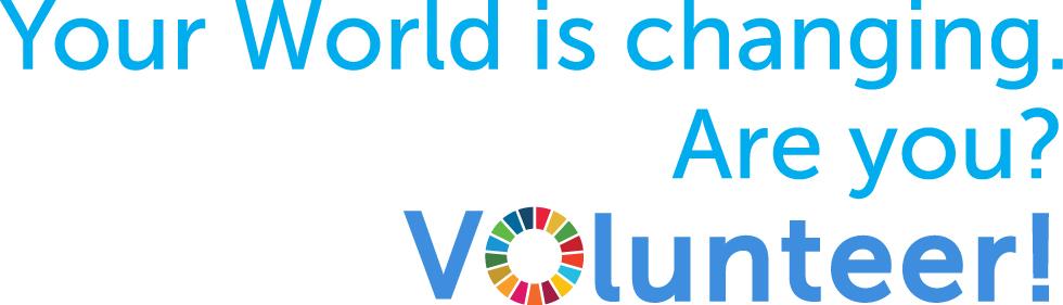 Image result for International Volunteer Day
