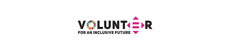 UNV's IVD 2019 logo