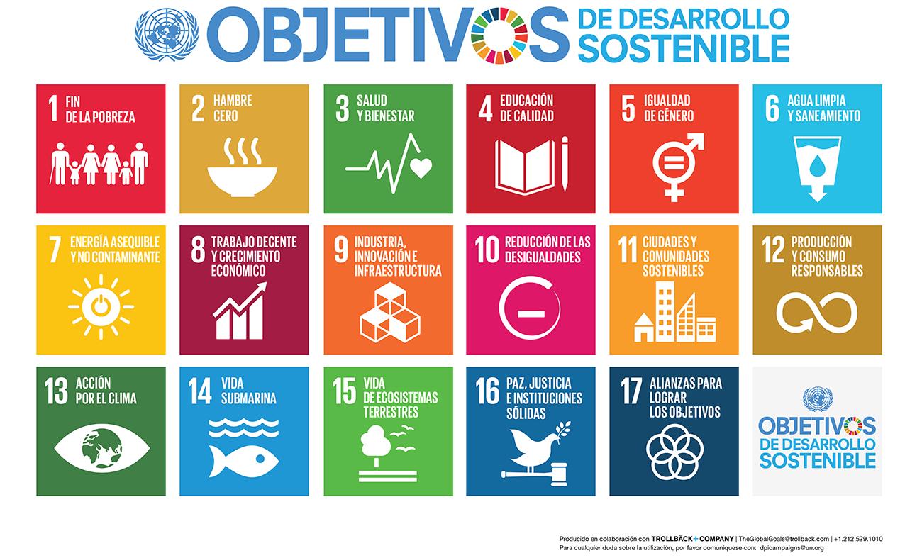 El voluntariado y los Objetivos Mundiales | UNV
