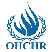 OHCHR-logo.jpg