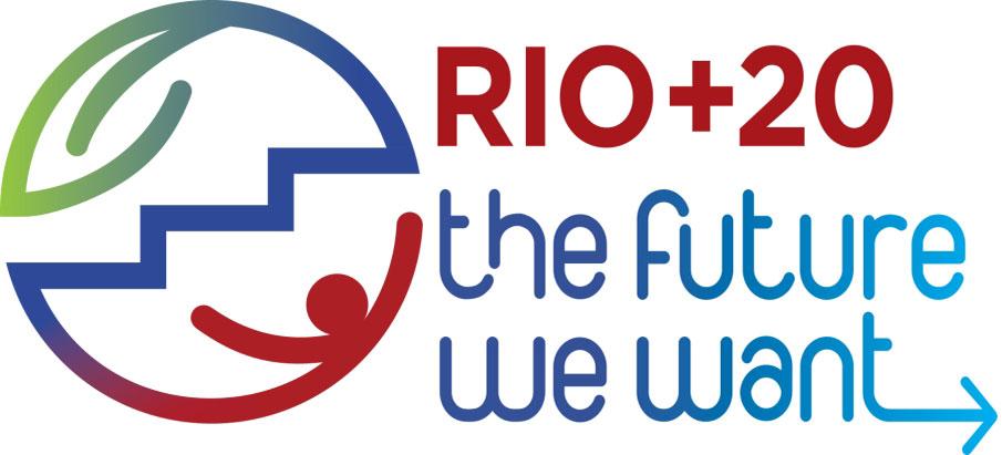 https://www.unv.org/sites/default/files/RIO%2B20_Logo_FVL%20EN.jpg