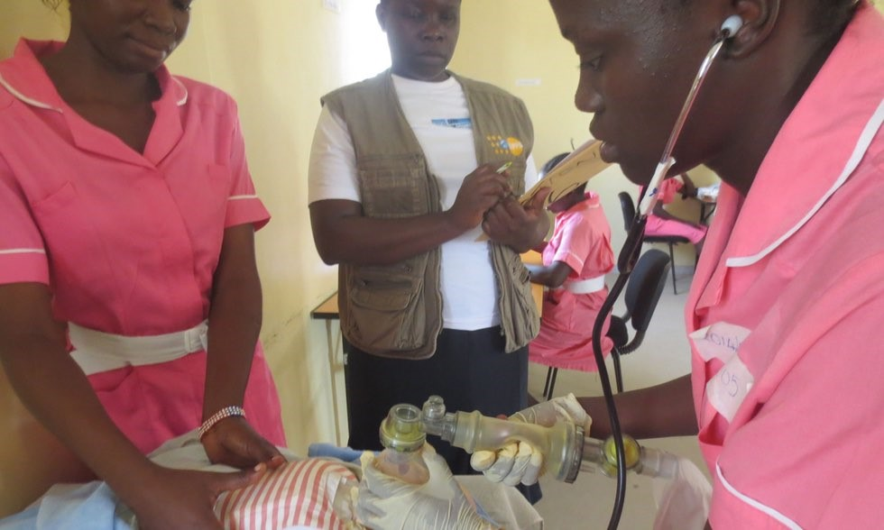 UNFPA-midwife-Judith.jpg