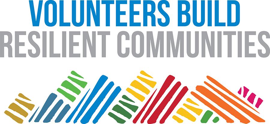 International Volunteer Day 2018 | UNV