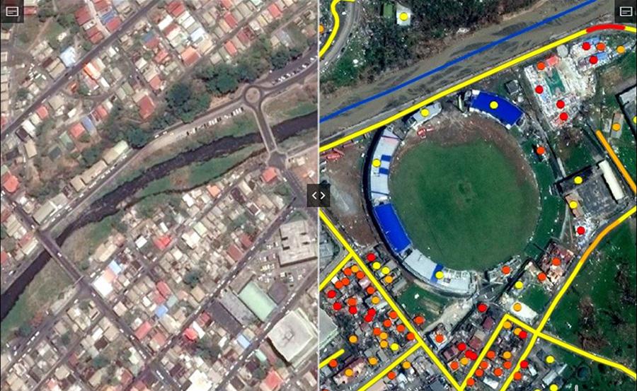 VV_Geospatial_Sway-data-UNDP-UNV.JPG