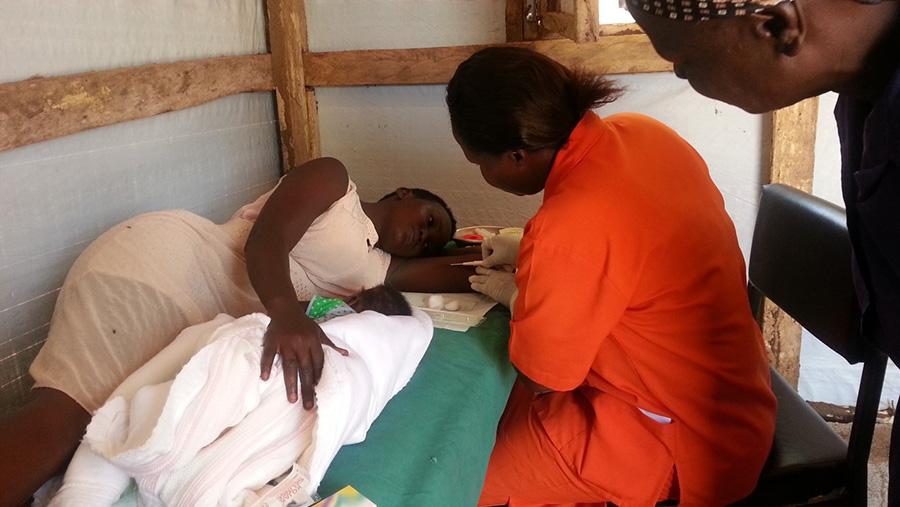 VV_Rose_UNFPA_SouthSudan.jpg