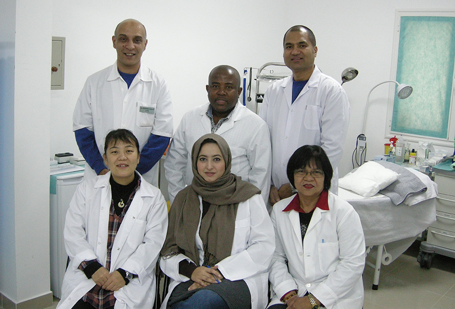 VV_libya-Dr_Surendra_Basnet_UNSMIL.JPG