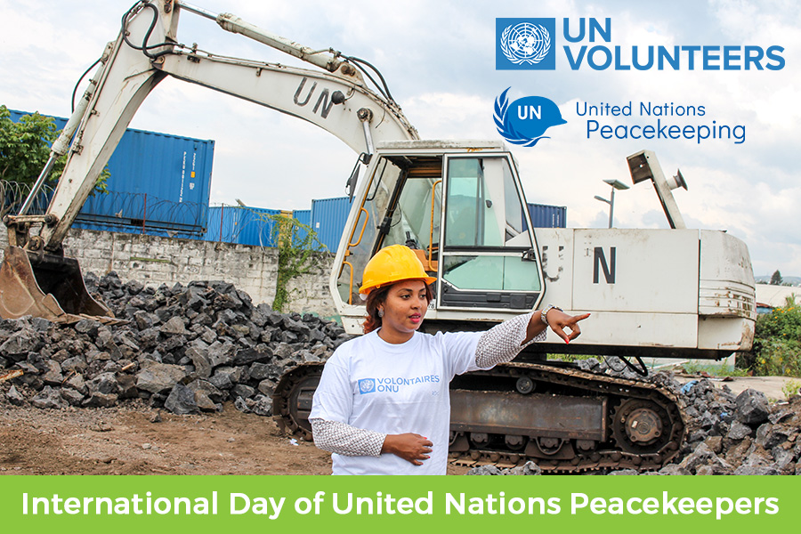 cover_peacekeepers_day_2017