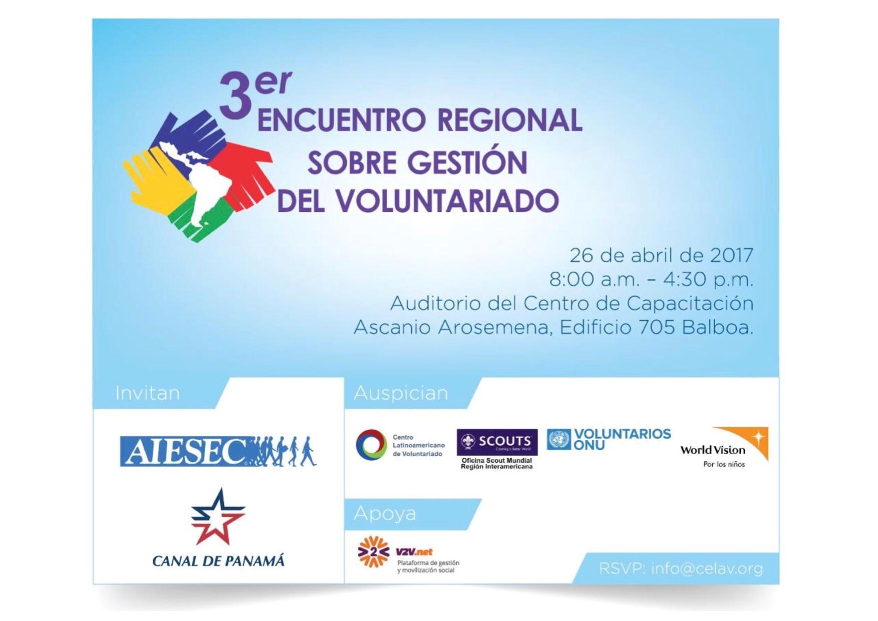 encuentro_regional_gestion_voluntariado