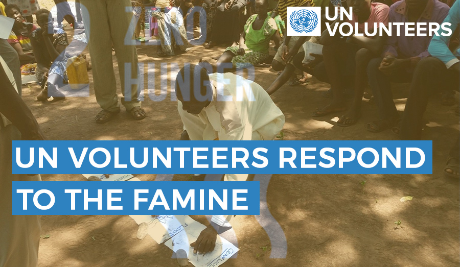 famine_for_website_unv