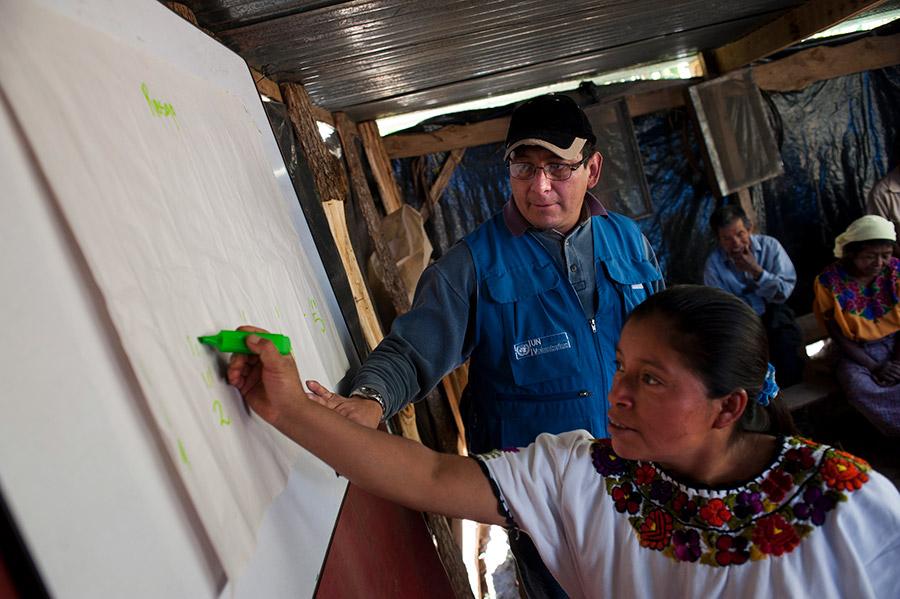 guatemala_un_national_volunteer_basic_services_unv