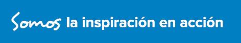 unv spanish
