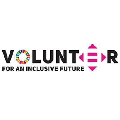 IVD 2019 logo