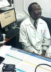 VV-trinidad-tobago-doctor_Dr_Musa.jpg