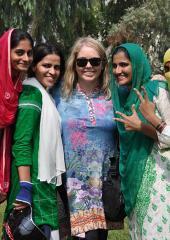 VV_UNWomen_Pakistan_HenrietteBjoerge.jpg