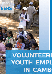 cambodia_youth_report_unv_2017_cover