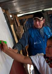 guatemala_un_national_volunteer_basic_services_unv