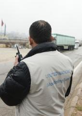 unv_syria_humanitarian_professional_profile_emergency_relief_volunteer