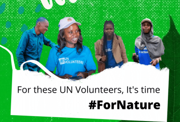 https://www.unv.org/Success-stories/Nine-UN-Volunteers-Five-countries-ForNature