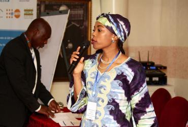 UNwomen-WCA-workshop-2017.jpg