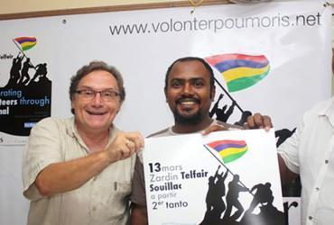 VV-Paul -Mercier-Mauritius.jpg