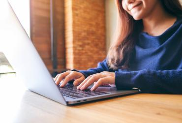 The Coronavirus and the Rise of the Virtual Volunteer