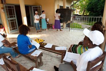 case-study-DRC-VIPD-Daniela.jpg