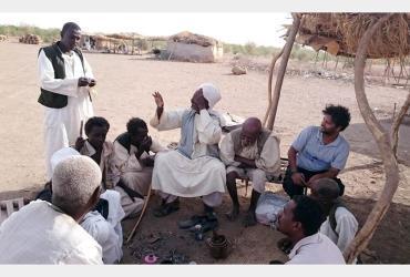 sudan_unv_fao_wfp_unicef_2017