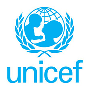 UNV partnering with UNICEF | UNV