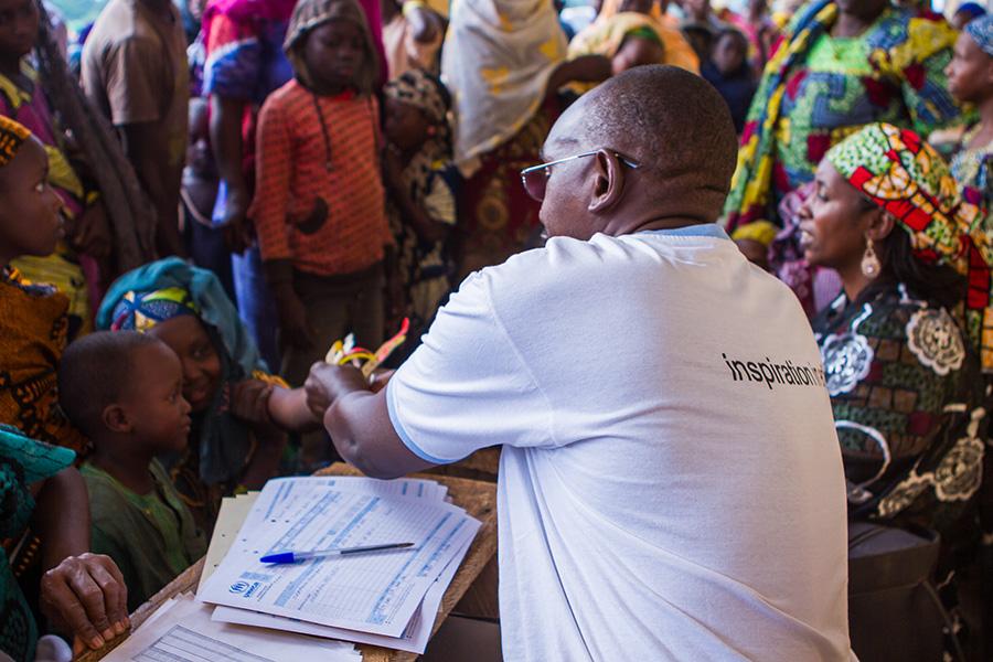 unv_UNICEF_cameroon_2014.jpg