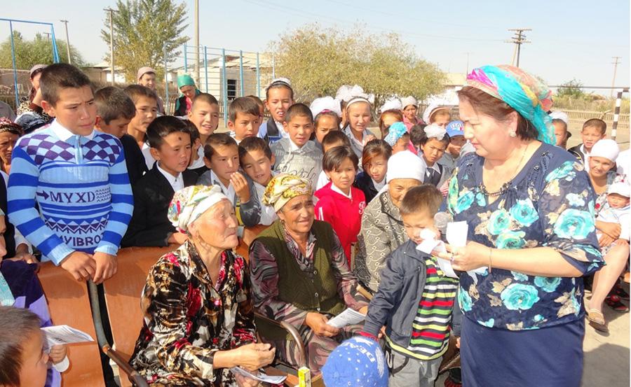 unv_unesco_Uzbekistan_2014.jpg