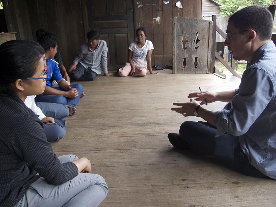 unv_unodc_cambodia_2013.jpg